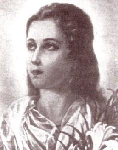 6.7. – sv. Marija Goretti, djevica, mučenica