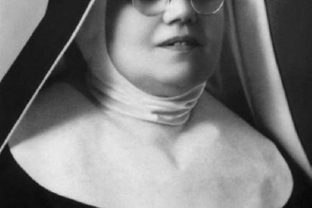 9.7. – bl. Marija od Propetog Isusa Petković