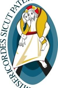 Jubilarni potpuni oprost u svetoj Godini milosrđa